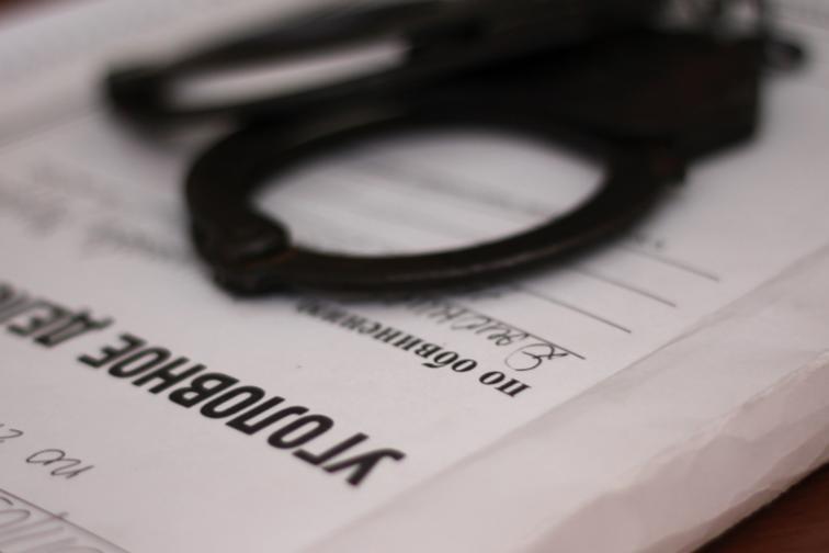 Прокуратура Гродненской области возбудила уголовное дело за клевету в отношении Президента