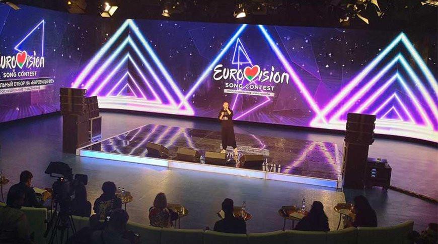 Имена финалистов нацотбора на «Евровидение-2020» назовут сегодня