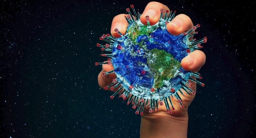 Найдены люди с врожденной защитой от коронавируса