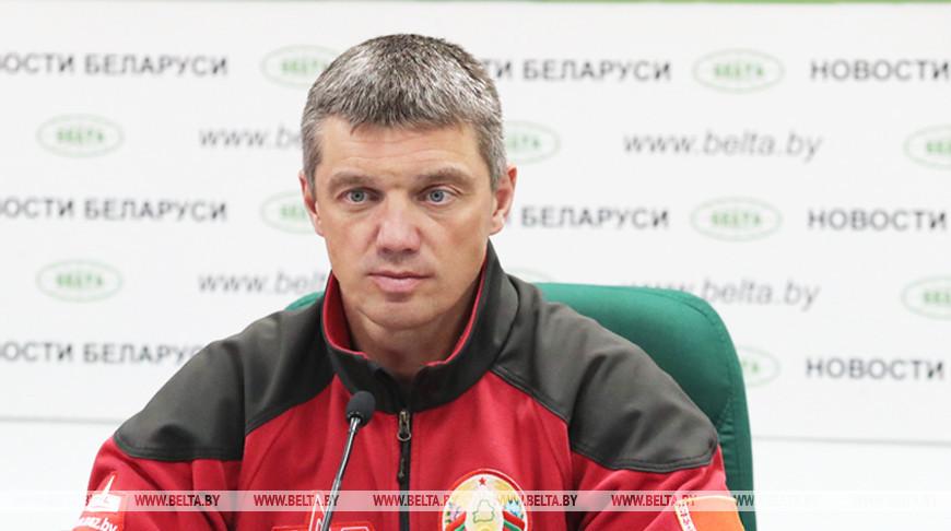 Экипаж белорусской команды «МАЗ-СПОРТавто» занял первое место на этапе ралли «Дакар»