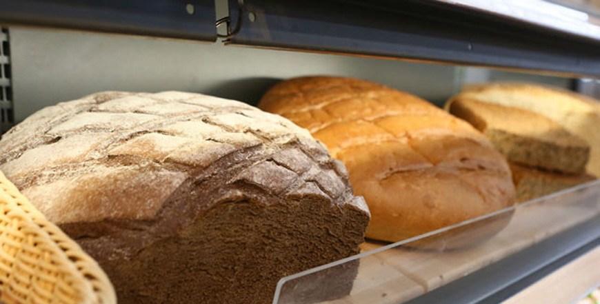 Госрегулирование цен на социально значимые товары в Беларуси продлено до 23 сентября