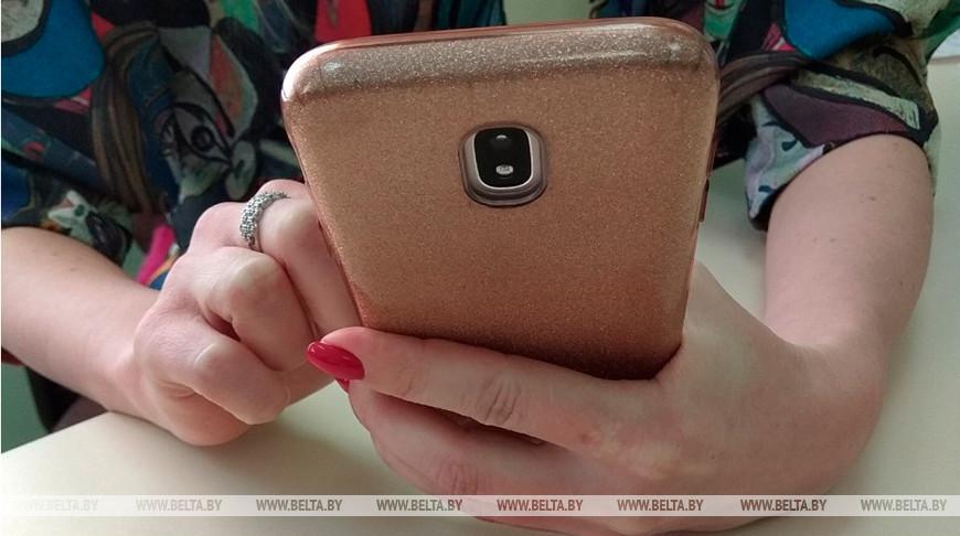 Беларусбанк предупреждает о телефонных мошенниках