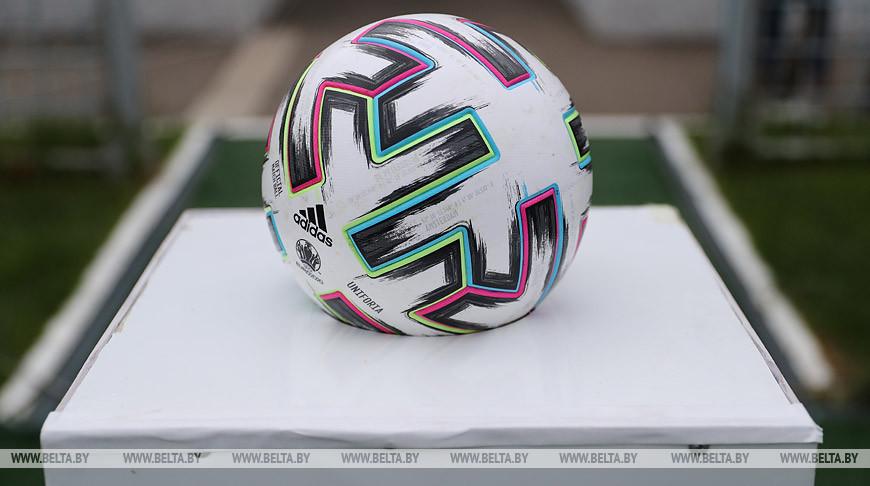 Несколько футбольных матчей Кубка и чемпионата Беларуси пройдут без зрителей
