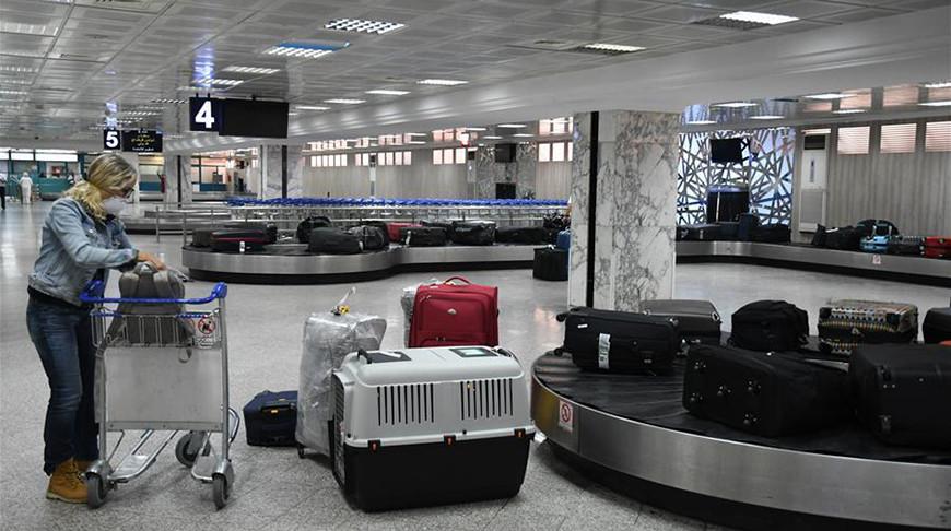 Всемирная туристическая организация официально включила Тунис в список безопасных для туристов регионов