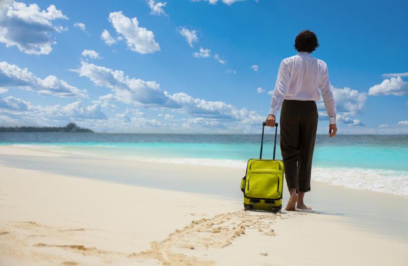 Права туристов предлагают защищать по-новому