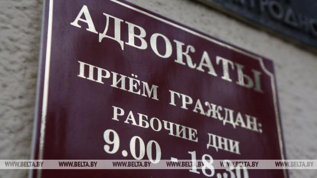 Адвокаты окажут призывникам правовую поддержку по вопросам воинской службы