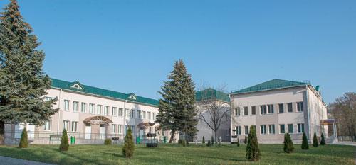 Ситуация по кори в Гродно: новых случаев нет