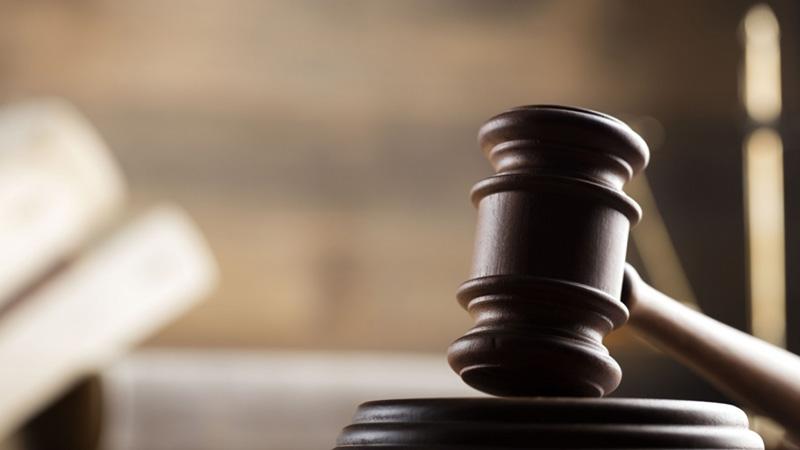 Осужденные к ограничению свободы смогут обжаловать примененные к ним меры взыскания