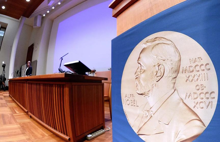 Нобелевскую премию по медицине присудили за исследование гепатита С