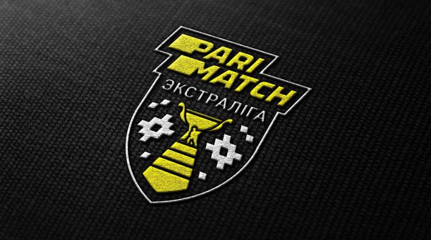 Чемпионат Беларуси по хоккею сезона 2020/2021 стартует 6 сентября