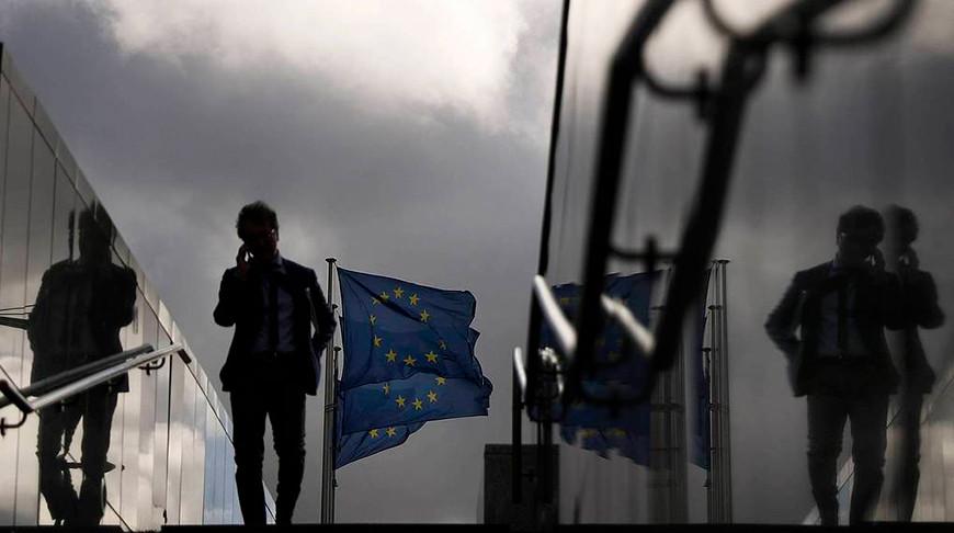 Евросоюз сократил до девяти список стран для открытия внешних границ