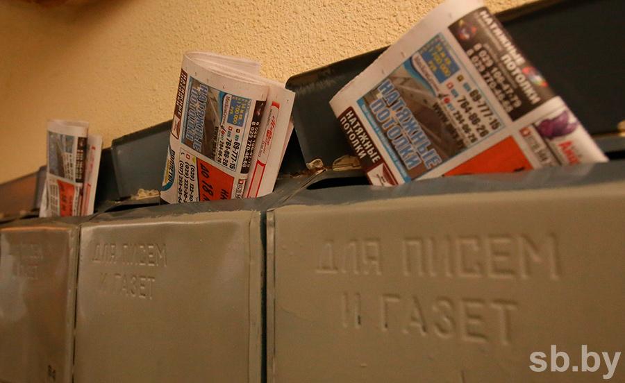 Листовки в почтовых ящиках, звуковая реклама в транспорте и «хитрые» прицепы на парковках: как на практике будут работать изменения в закон «О рекламе»
