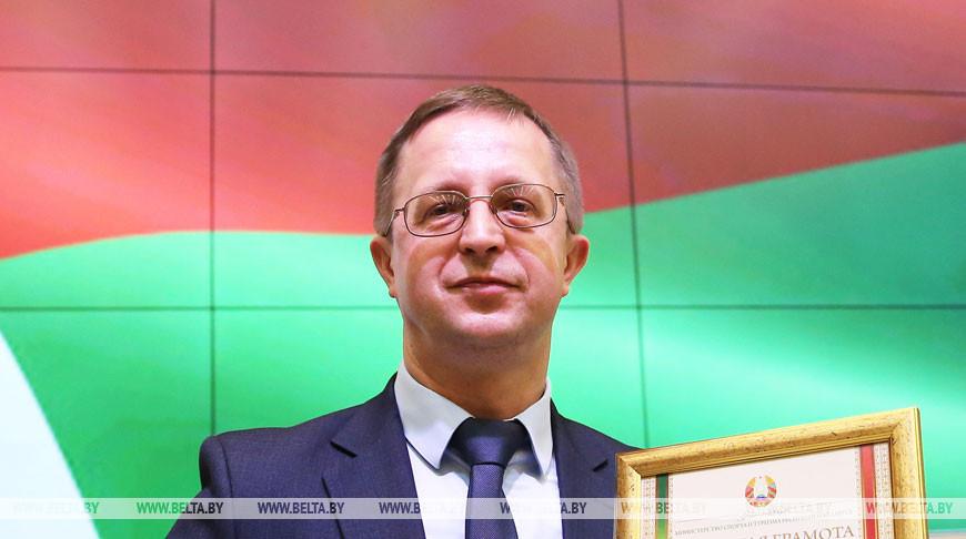 Белорусские спортсмены будут тренироваться на родине в связи с переносом Олимпиады