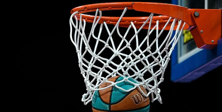Белорусы завоевали бронзу на юниорском Кубке мира по баскетболу 3х3