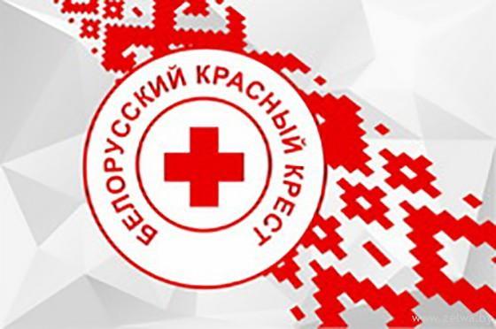 Более 12 тысяч пожилых людей получили помощь от волонтеров «Добрых отрядов»
