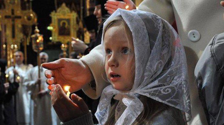 Православные отмечают Покров Пресвятой Богородицы: что можно и чего нельзя делать 14 октября
