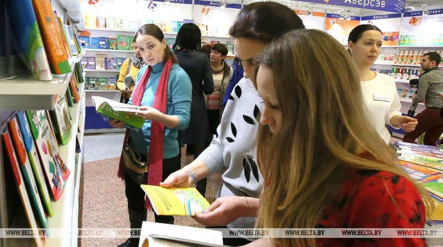 В Беларуси книга Владимира Короткевича «Каласы пад сярпом тваім» признана самой популярной в 2019 году