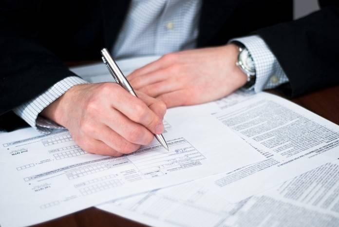 Свой бизнес без регистрации ИП. Комментарий инспекции по налогам и сборам