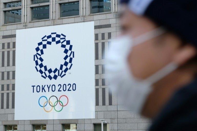 Стала известна стоимость переноса Олимпиады — 2020