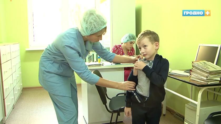 Эпидемиологи предупреждают: нынешняя прививочная кампания пройдет в особенных условиях