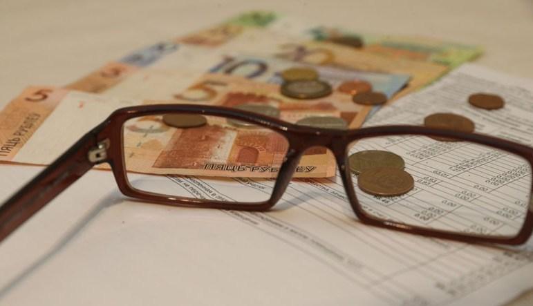 Министр ЖКХ отметил высокую платежную дисциплину белорусов