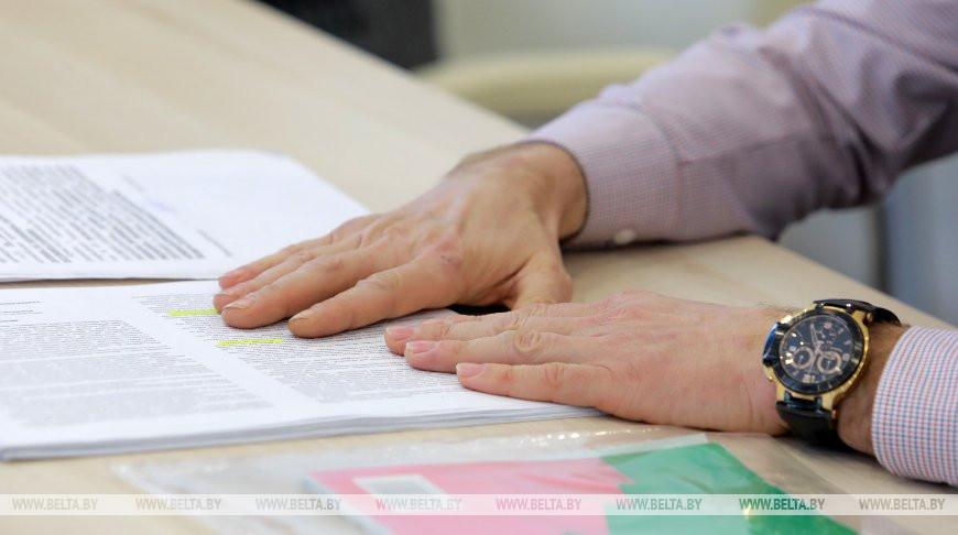 Белорусам в Италии при просроченной визе можно продлить разрешение на пребывание