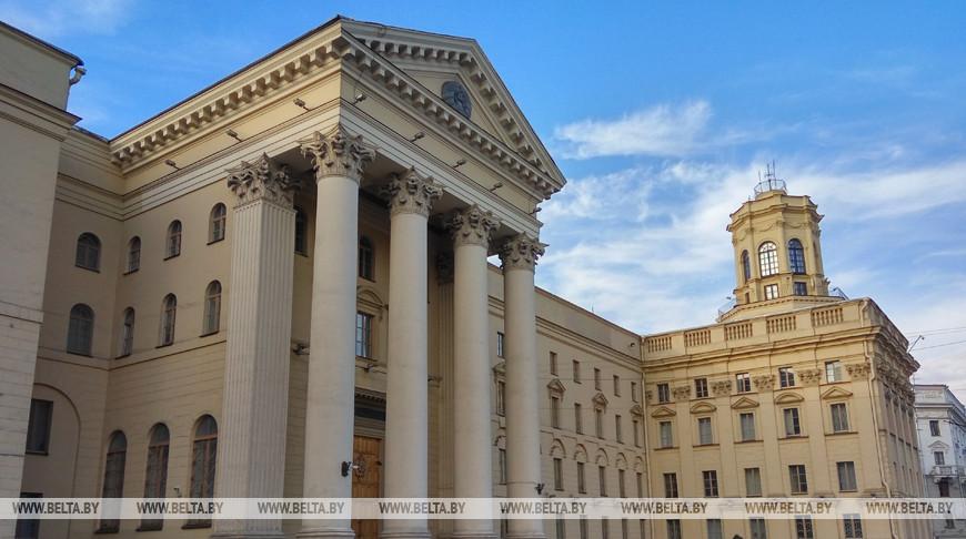 Александр Лукашенко прокомментировал задержание директоров сахарных заводов