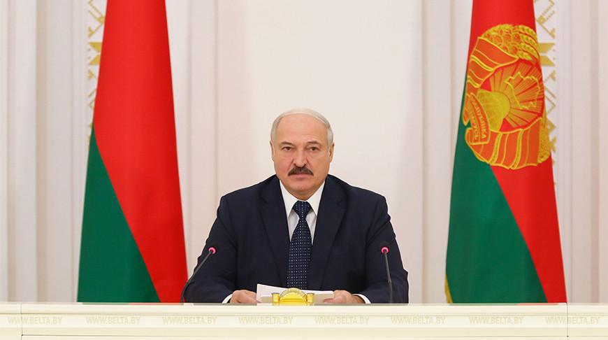 Ситуацию переломили, но самоуспокаиваться нельзя - Александр Лукашенко требует новых антинаркотических мер
