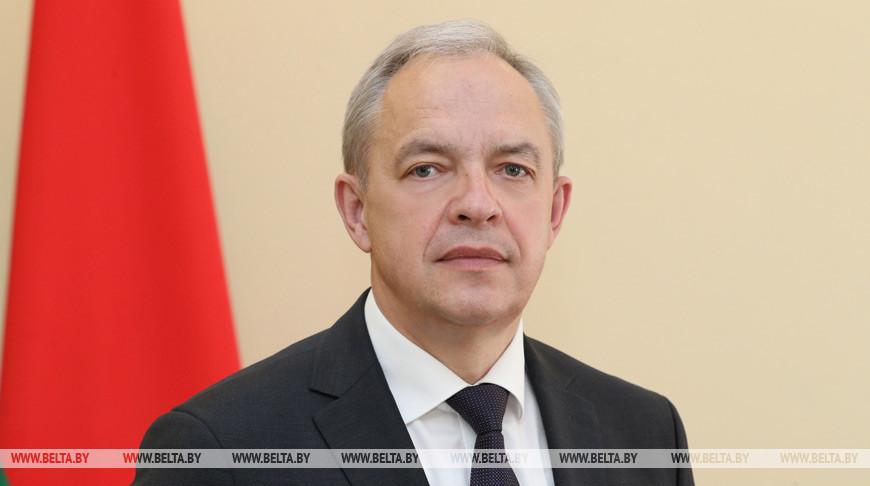 Игорь Сергеенко: Президенту будут ежеквартально докладывать о выполнении распоряжения по решению актуальных вопросов жизни людей