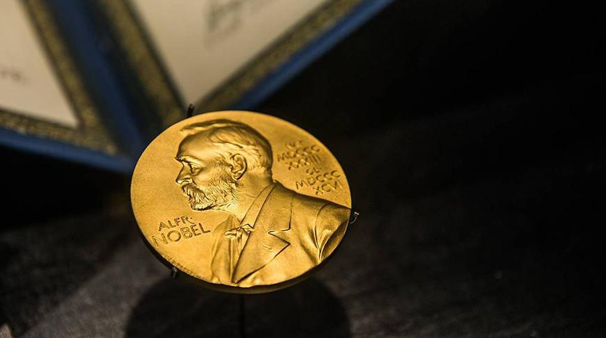 Нобелевская неделя откроется объявлением лауреата в области медицины