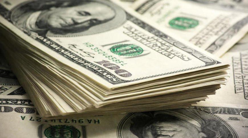 Американка стала обладательницей $37,2 млн из-за банковской ошибки