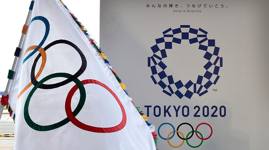 В Японии выбрали девиз летней Олимпиады 2020 года :: Спорт :: Гродненская  правда