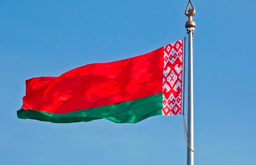 Александр Лукашенко в переписи населения назвал родным языком белорусский