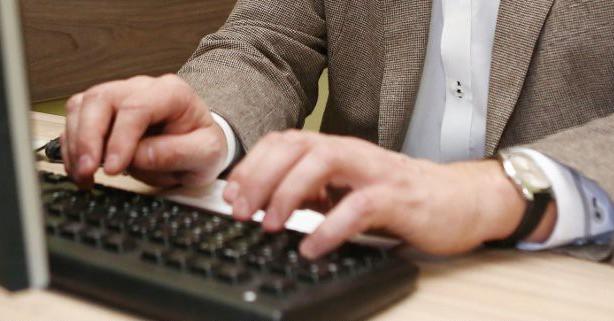 Цифровизацию образования обсудят в Гродненской области