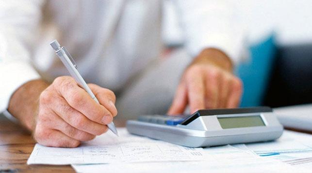 7 пунктов для налоговой. Как правильно подать декларацию