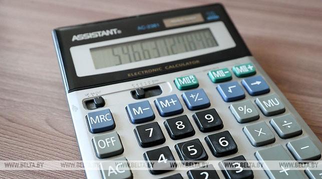 Оценку эффективности пенсионной реформы проведут в Беларуси