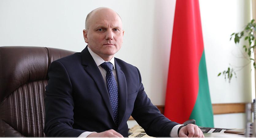 """Кодовое название """"Тишина"""" - подробности покушения на Александра Лукашенко и попытки вооруженного мятежа в Беларуси"""