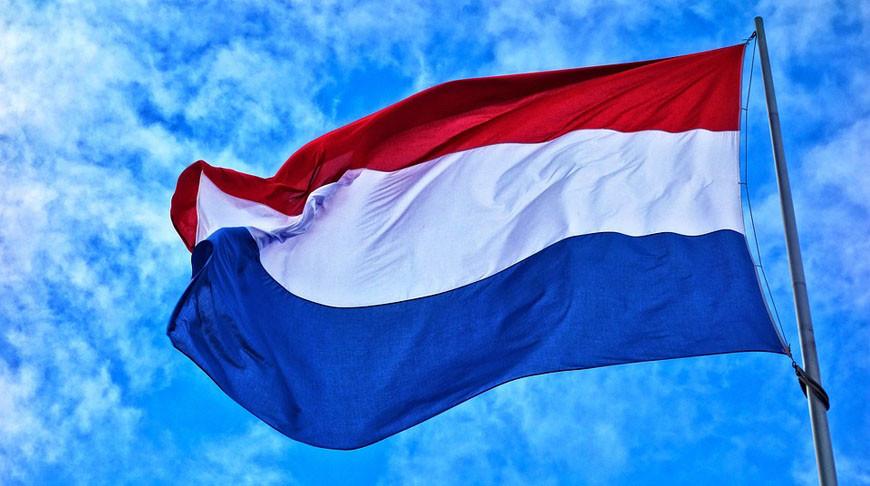 Нидерланды отказываются от названия Голландия