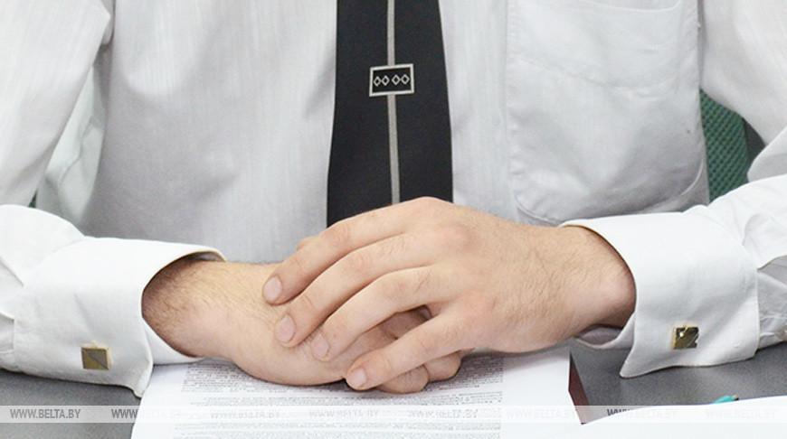 Профсоюзные правовые приемы пройдут 26 декабря в Беларуси