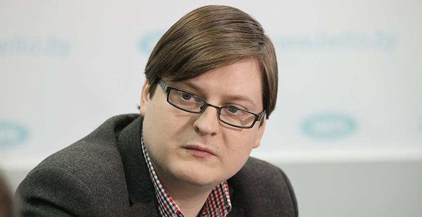 Петр Петровский специально для «ГП»: «Если Вильнюс не переосмыслит свою позицию, дипломатические меры в отношении Литвы с нашей стороны, думаю, будут ужесточаться»