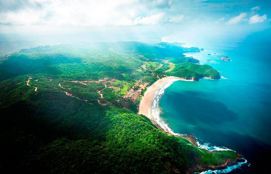ТОП-6 стран для отпуска. Красивые, но недооцененные туристами места