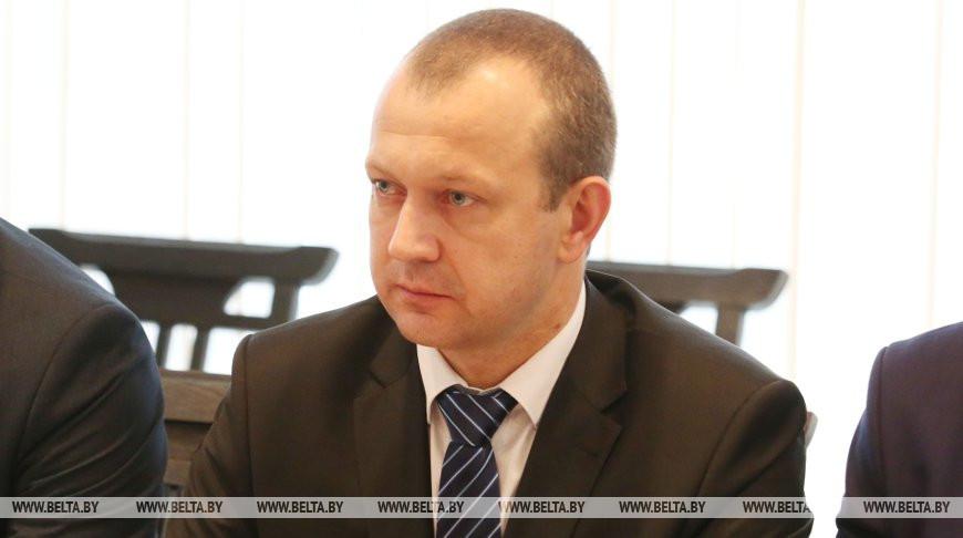 В Беларуси постоянно проводятся мероприятия по профилактике птичьего гриппа - Минсельхозпрод