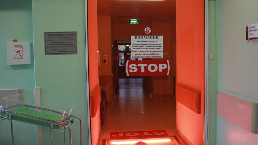 От коронавируса в Китае умерли 562 человека