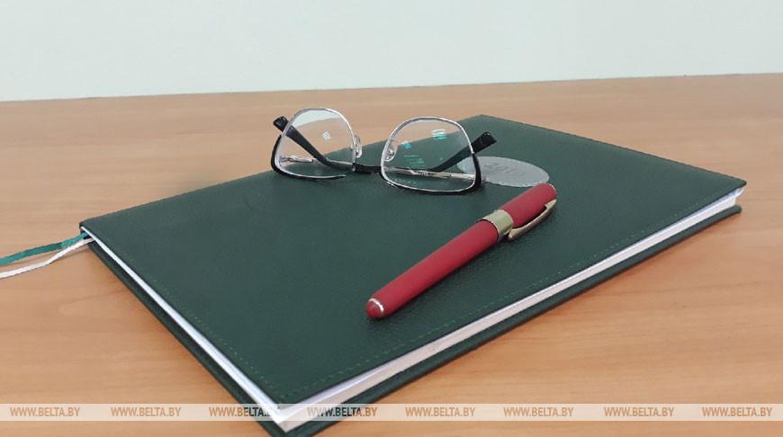 Депутаты войдут в экспертную группу по совершенствованию административного законодательства