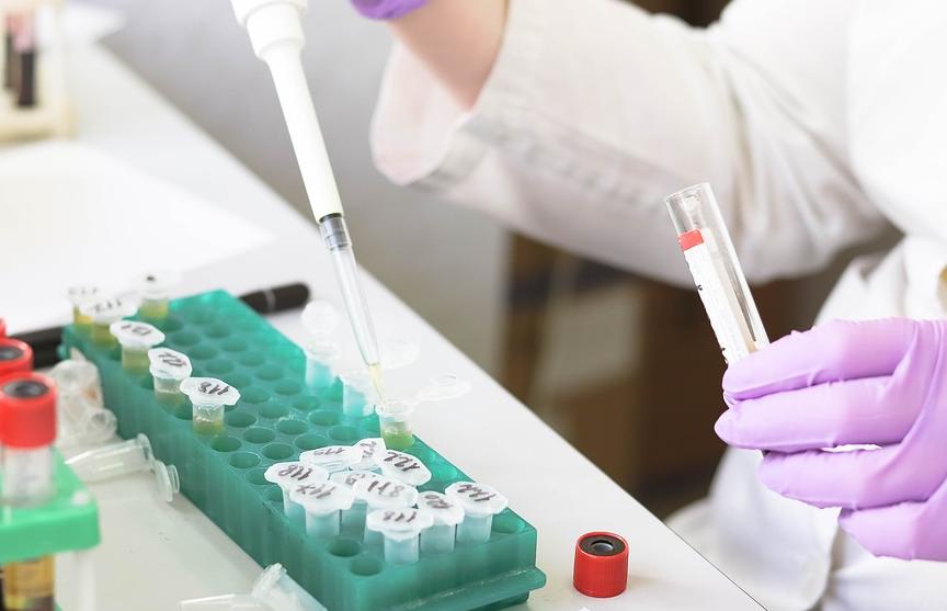Во Франции зафиксировали третий случай заболевания коронавирусом