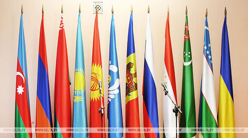 Александр Лукашенко 10-11 октября совершит визит в Туркменистан на саммит СНГ