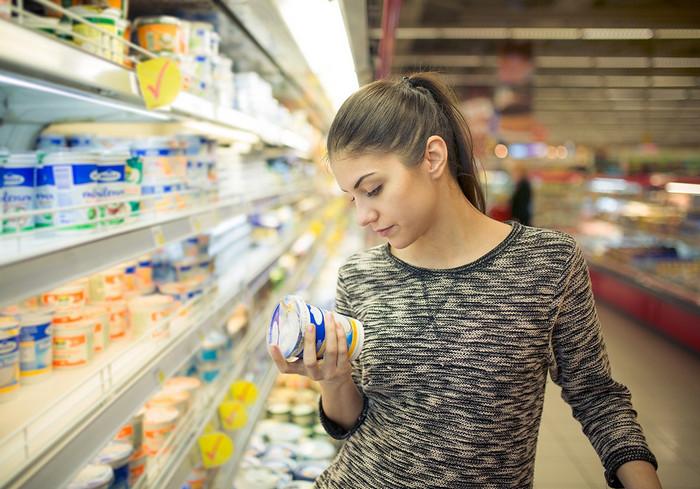 В реестр опасной продукции, запрещенной к ввозу в Беларусь, попали почти 500 товаров