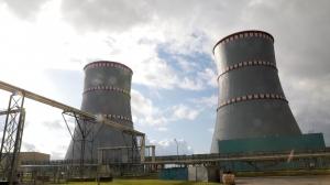 Минэнерго планирует ввод второго блока БелАЭС в 2021 году