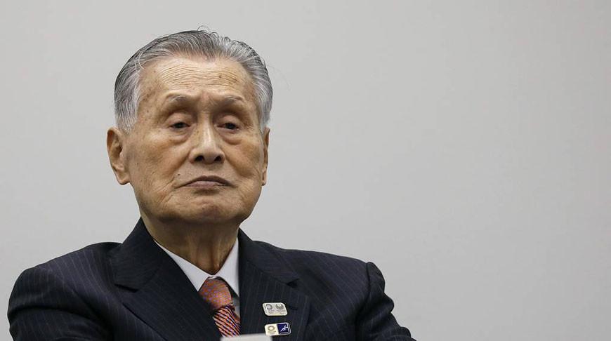 Олимпиаду в Токио придется отменить, если к 2021 году не будет побежден коронавирус