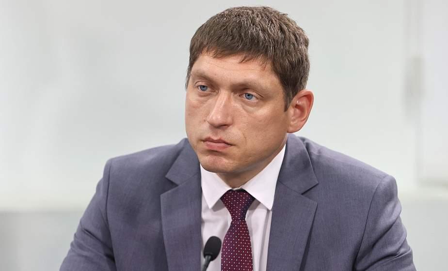 Специально для «ГП» Алексей Авдонин, аналитик БИСИ: «Санкции направлены на эскалацию напряженности вокруг Беларуси»